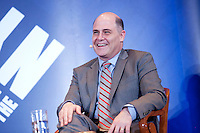 LIVE from the NYPL: Matthew Weiner | A.M. Homes