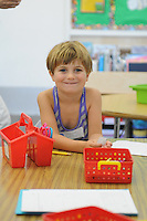 The Harker School Summer Camp+ Session 1 Afternoon Activities<br /> <br /> Photo by Jessica Ferguson