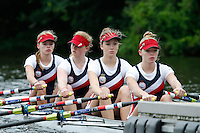 Race 66  -  Event: Jubilee  -   Berks:  430 Isle of Ely R.C.  -   Bucks:  440 Pangbourne College<br /> <br /> To purchase this photo, or to see pricing information for Prints and Downloads, click the blue 'Add to Cart' button at the top-right of the page.