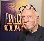 'Prince of Broadway' - Meet & Greet