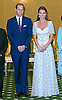 "CATHERINE, DUCHESS OF CAMBRIDGE AND PRINCE WILLIAM.attend and Official Dinner a the Istana Negara, (Royal Palace) hosted by HM The King and HM The Queen of Malaysia_13/09/2012.Mandatory credit photo: ©Pool/DIASIMAGES..NO UK USE FOR 28 DAYS..                **ALL FEES PAYABLE TO: ""NEWSPIX INTERNATIONAL""**..IMMEDIATE CONFIRMATION OF USAGE REQUIRED:.DiasImages, 31a Chinnery Hill, Bishop's Stortford, ENGLAND CM23 3PS.Tel:+441279 324672  ; Fax: +441279656877.Mobile:  07775681153.e-mail: info@newspixinternational.co.uk"