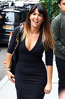 www.acepixs.com<br /> <br /> May 23 2017, New York City<br /> <br /> Patty Jenkins made an appearance at AOL Build on May 23 2017 in New York City<br /> <br /> By Line: Zelig Shaul/ACE Pictures<br /> <br /> <br /> ACE Pictures Inc<br /> Tel: 6467670430<br /> Email: info@acepixs.com<br /> www.acepixs.com