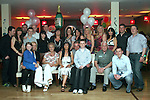 Mandy Shevlin's birthday in Nano Reids...Photo NEWSFILE/Jenny Matthews.(Photo credit should read Jenny Matthews/NEWSFILE)....This Picture has been sent you under the condtions enclosed by:.Newsfile Ltd..The Studio,.Millmount Abbey,.Drogheda,.Co Meath..Ireland..Tel: +353(0)41-9871240.Fax: +353(0)41-9871260.GSM: +353(0)86-2500958.email: pictures@newsfile.ie.www.newsfile.ie.FTP: 193.120.102.198.