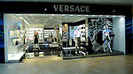 Versace Houston