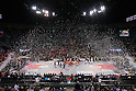 General view, MAY 22nd, 2011 - Basketball : bj-league 2010-2011 Season Playoff Final4, Final Match between Hamamatsu Higashimikawa Phoenix 82-68 Ryukyu Golden Kings at Ariake Coliseum, Tokyo, Japan. (Photo by Yusuke Nakanishi/AFLO SPORT/bj-league) [1090]