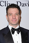 JC Chasez attends the 2015 Pre-GRAMMY Gala & GRAMMY Salute to Industry Icons with Clive Davis at the Beverly Hilton  in Beverly Hills, California on February 07,2015                                                                               © 2015 Hollywood Press Agency