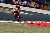 2017 San Marino MotoGP Saturday Qualiying Sep 9th