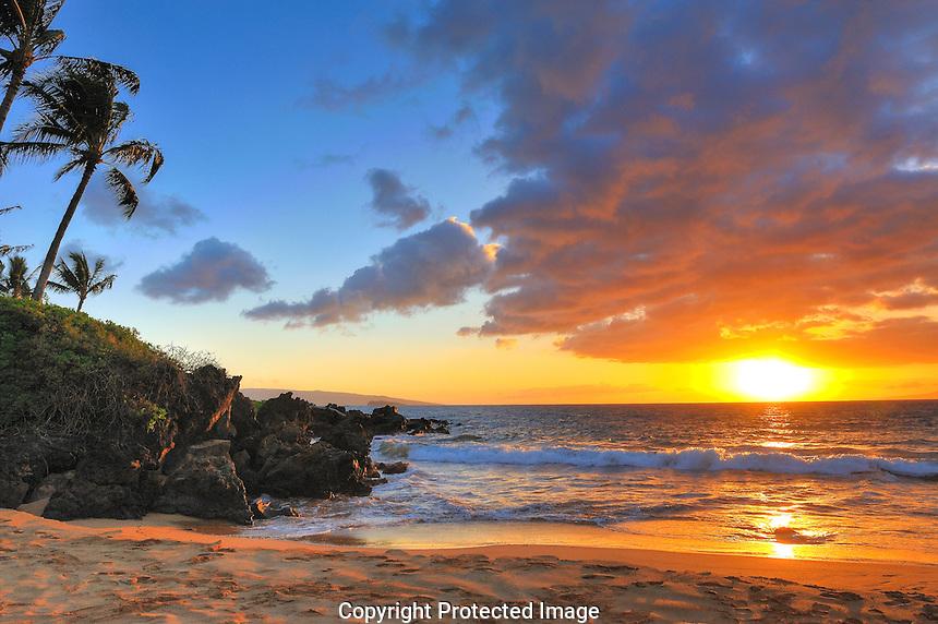 Maui, Hawaii Photography