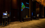 2014 04 01 BlackRock Latin America & Iberia Investment Forum