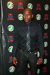 Romany Malco Attends New York City Red Carpet Premiere of the new Spike Lee Joint RED HOOK SUMMER, NY D. Salters/WENN 8/6/12