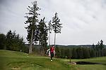 SantaClara 1213 GolfM Day3