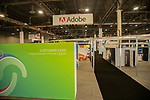 Circletpr_Adobe Booth 1Dx