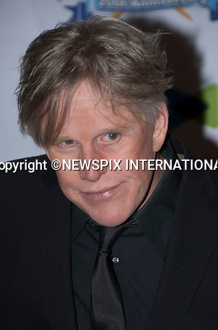 """GARY BUSSEY.The 20th Annual Night of 100 Stars Black Tie Dinner Viewing Gala Beverly Hills Hotel, CA, 7/03/2010.Mandatory Photo Credit: © Andrew BeardNewspix International..**ALL FEES PAYABLE TO: """"NEWSPIX INTERNATIONAL""""**..PHOTO CREDIT MANDATORY!!: NEWSPIX INTERNATIONAL(Failure to credit will incur a surcharge of 100% of reproduction fees)..IMMEDIATE CONFIRMATION OF USAGE REQUIRED:.Newspix International, 31 Chinnery Hill, Bishop's Stortford, ENGLAND CM23 3PS.Tel:+441279 324672  ; Fax: +441279656877.Mobile:  0777568 1153.e-mail: info@newspixinternational.co.uk"""