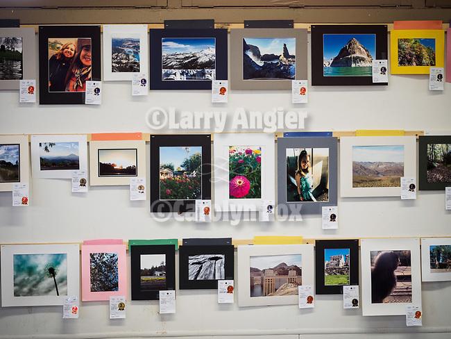 Youth photography. The 79th Amador County Fair, Plymouth, Calif.<br /> <br /> <br /> #AmadorCountyFair, #PlymouthCalifornia,<br /> #TourAmador, #VisitAmador,