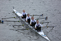 Crew: 243   Walton Rowing Club   W J16 4x-<br /> <br /> Schools' Head of the River 2018<br /> <br /> To purchase this photo, or to see pricing information for Prints and Downloads, click the blue 'Add to Cart' button at the top-right of the page.