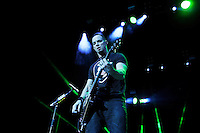 LONDON, ENGLAND - NOVEMBER 24: Mark Tremonti of 'Alter Bridge' performing at the O2 Arena on November 24, 2016 in London, England.<br /> CAP/MAR<br /> &copy;MAR/Capital Pictures /MediaPunch ***NORTH AND SOUTH AMERICAS ONLY**