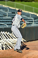 08.31.2015 - MiLB Tacoma vs Salt Lake