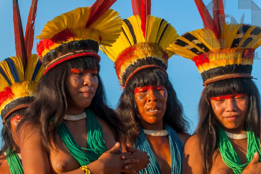 видео индейцев интимное страсти
