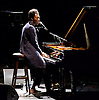 Benjamin Clementine<br />