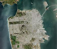 San-Francisco-Aerial-Maps