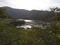 LAKE_LOCATION_75019