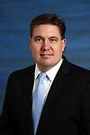 Jeff Kerchner Corning Inc.