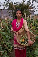Agriculture_Laxmi Chaudhary