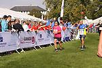 2015-10-04 Basingstoke Half 28 AB rem