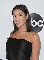 BEVERLY HILLS, CA - August 7: Ashley Iaconetti, at Disney ABC Television Hosts TCA Summer Press Tour at The Beverly Hilton Hotel in Beverly Hills, California on August 7, 2018. <br /> CAP/MPI/FS<br /> &copy;FS/MPI/Capital Pictures