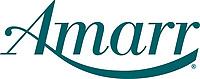 .JPG Amarr Logo Files