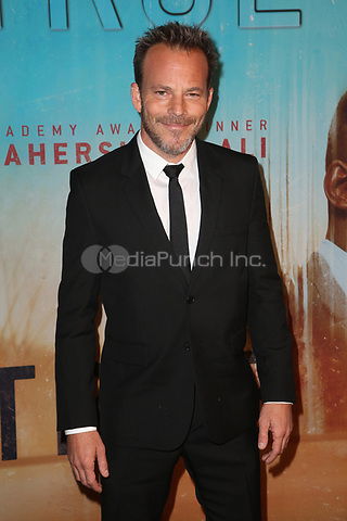 LOS ANGELES, CA - JANUARY 10: Stephen Dorff at the Los Angeles Premiere of HBO's True Detective Season 3 at the Directors Guild Of America in Los Angeles, California on January 10, 2019. Credit: Faye Sadou/MediaPunch