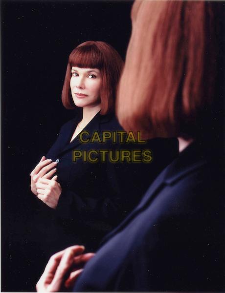 HUNGER POINT               TV, 2002.BARBARA HERSHEY.Filmstill - Editorial Use Only.Ref: FB.sales@capitalpictures.com.www.capitalpictures.com.Supplied by Capital Pictures..