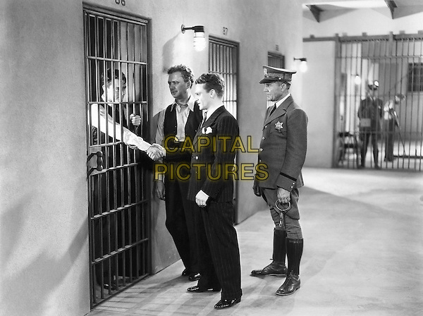 James Cagney<br /> in The Doorway to Hell (1930)<br /> *Filmstill - Editorial Use Only*<br /> CAP/NFS<br /> Image supplied by Capital Pictures