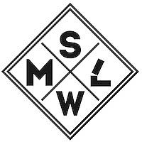 Sawmill Creative