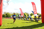 2015-05-09 British Orienteering 27 SB final r