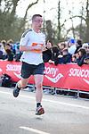 2020-03-08 Cambridge Half 011 PT Finish