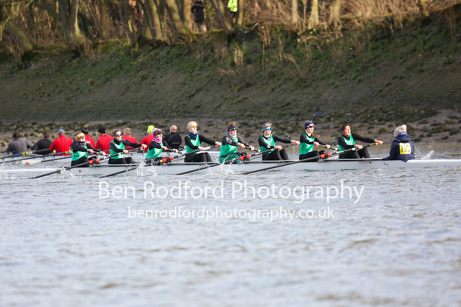 Crew: 193   Nottinghamshire County   W Inter<br /> <br /> Quintin Head 2019<br /> <br /> To purchase this photo, or to see pricing information for Prints and Downloads, click the blue 'Add to Cart' button at the top-right of the page.
