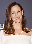 CULVER CITY, CA - NOVEMBER 11: Actress Jennifer Garner attends the 2017 Baby2Baby Gala at 3Labs on November 11, 2017 in Culver City, California.