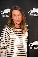 30th International French-Language Film Festival - Photocall - Belgium
