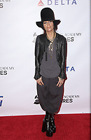 08 February 2019 - Los Angeles California - Linda Perry. MusiCares Person Of The Year Honoring Dolly Parton held at Los Angeles Convention Center. <br /> CAP/ADM/PMA<br /> &copy;PMA/ADM/Capital Pictures