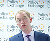 Tim Farron MP leader of the Liberal Democrats speech - Powering a New Economy: <br /> how a clean energy revolution means Britain can lead the world<br /> at Policy Exchange, London, Great Britain <br /> 22nd February 2017 <br /> <br /> Tim Farron <br /> <br /> Photograph by Elliott Franks <br /> Image licensed to Elliott Franks Photography Services