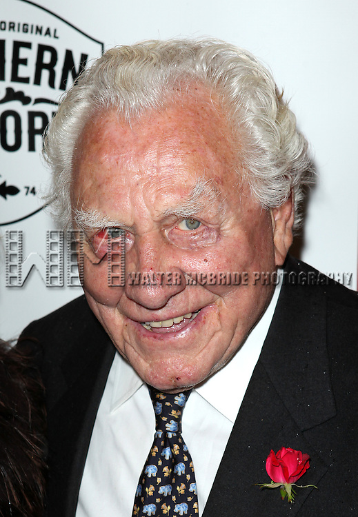 Joe Sirola.attending the Broadway Opening Night Performance of 'A Streetcar Named Desire' at the Broadhurst Theatre on 4/22/2012 in New York City.