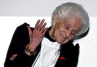20121230 Rita Levi Montalcini