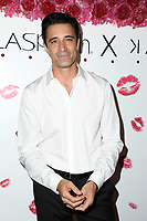 LOS ANGELES - AUG 21:  Gilles Marini at the Karina Collection with LA Splash Cosmetics Launch at the Sofitel Los Angeles on August 21, 2017 in Beverly Hills, CA