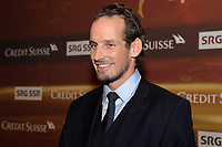 Patrick Fischer - Credit Suisse Sports Awards 2018