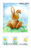 Addy, EASTER, paintings(GBAD3374,#E#)