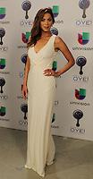 Premios Oye Mazatlan 2013.<br /> &copy;FiloGutierrez/NortePhoto