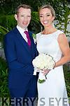 Gorman/Ryan wedding in Ballygarry House Hotel on Sat July 28th