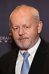 David Morse during the arrivals for the 2018 Drama Desk Awards at Town Hall on June 3, 2018 in New York City.