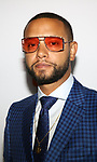 Director X attends the TIFF Soiree during the 2017 Toronto International Film Festival at TIFF Bell Lightbox on September 6, 2017 in Toronto, Canada.